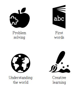 ReallyDecentBooks_Symbols_1