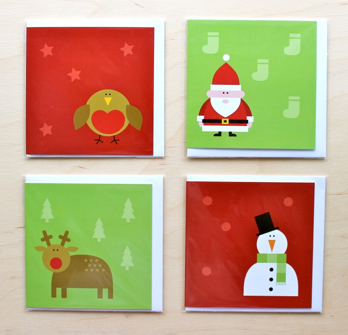 DBE_Christmas_Cards_2