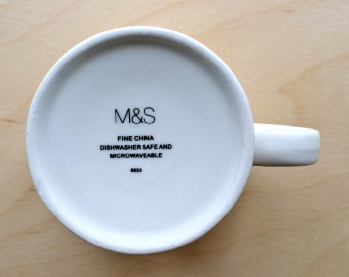 M&S_Mugs_5