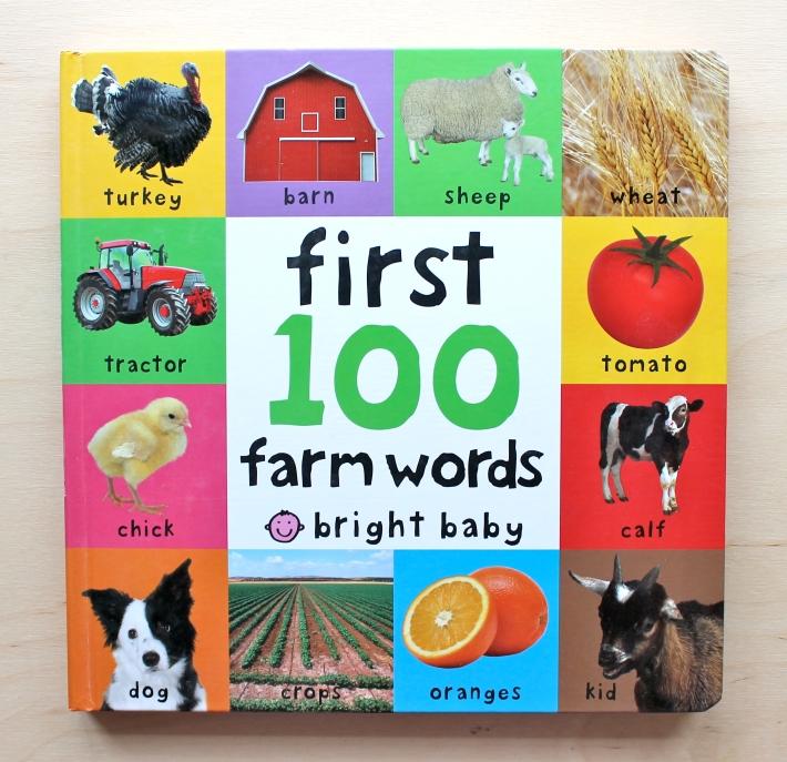 Priddy_100_Farm_Words_1