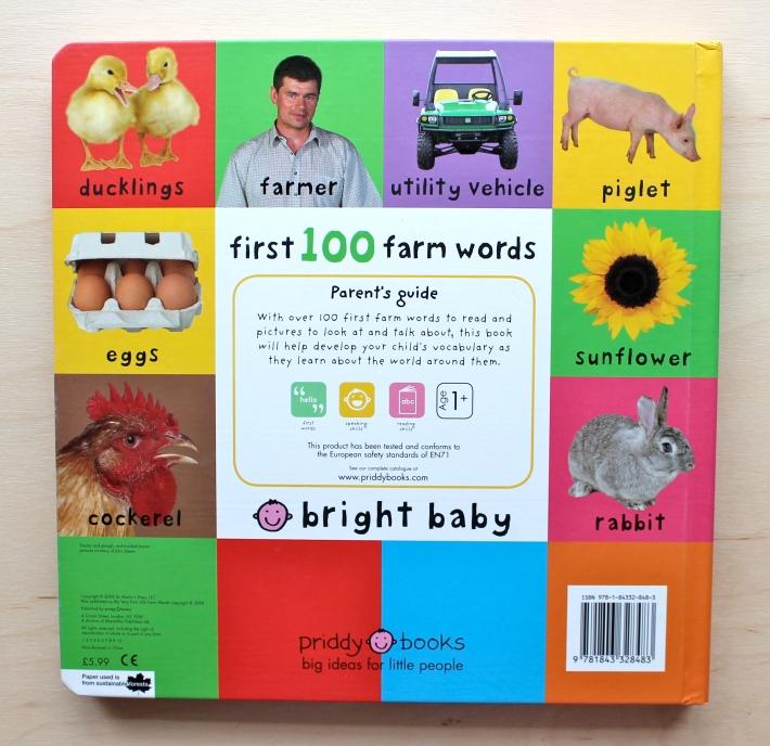 Priddy_100_Farm_Words_5