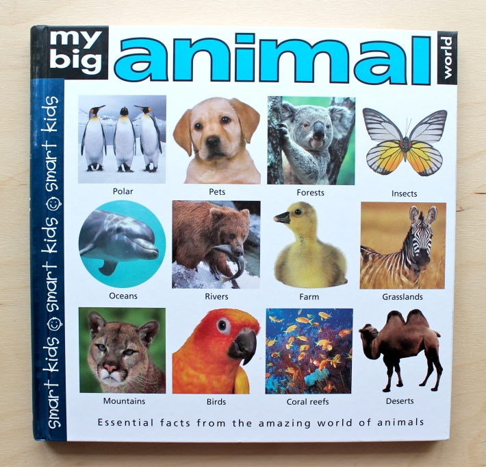 Priddy_Animal_World_1