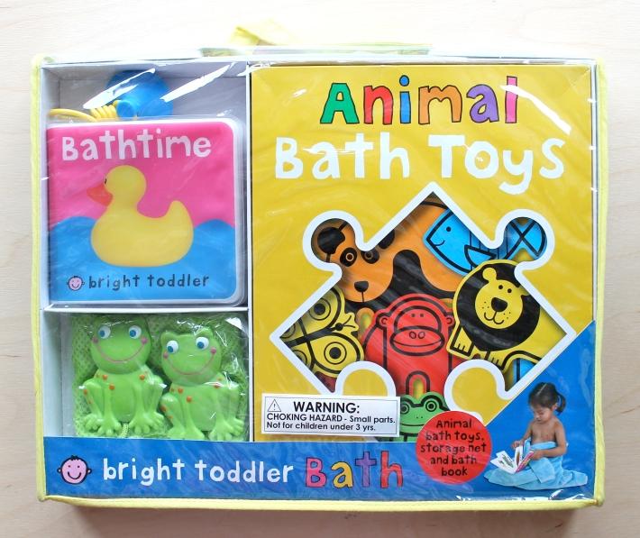 Priddy_Bath_Foam_1