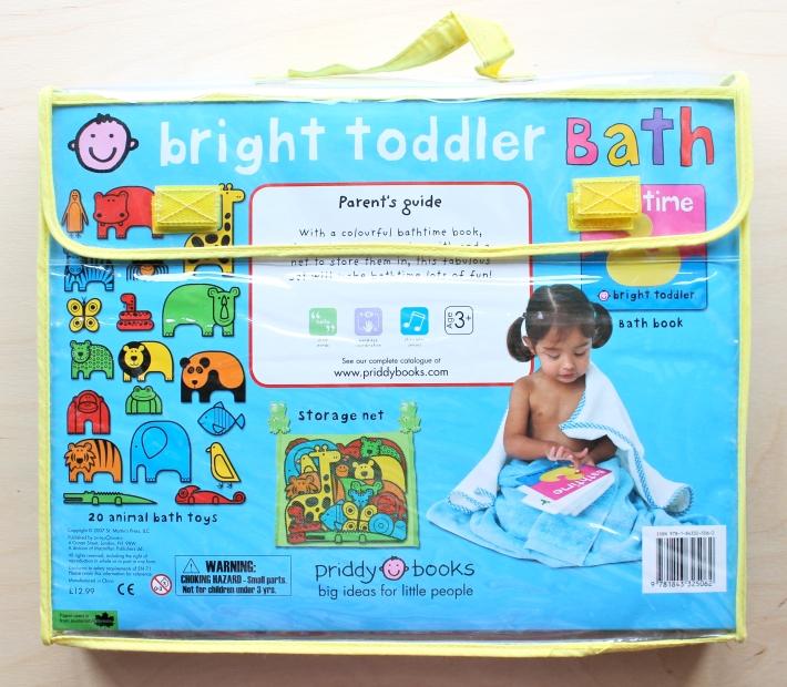 Priddy_Bath_Foam_7
