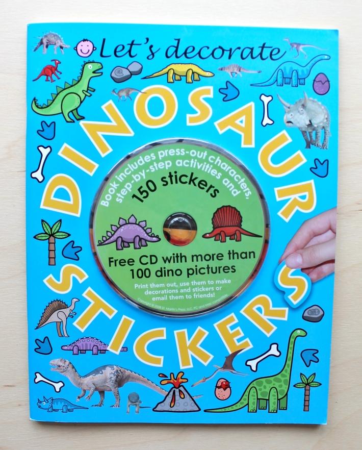 Priddy_Dino_Stickers_1