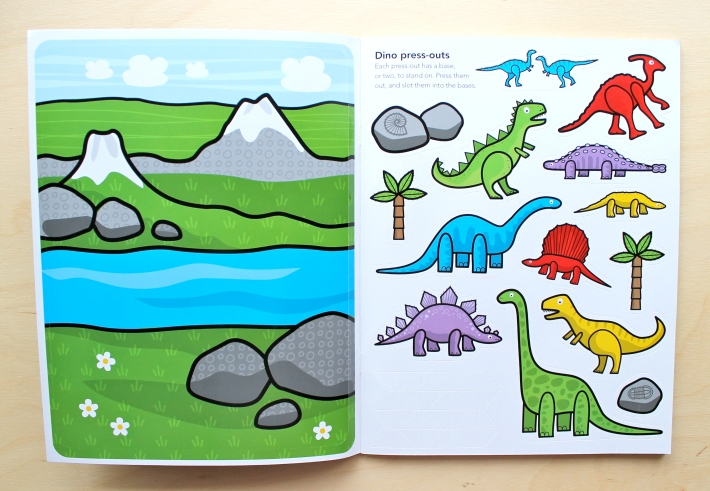 Priddy_Dino_Stickers_2