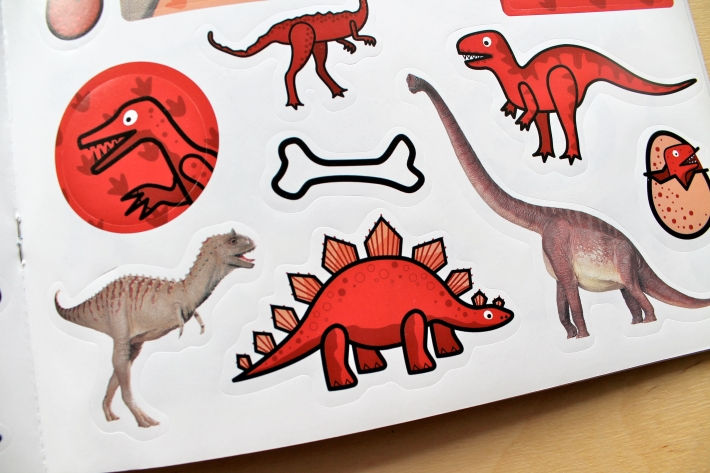 Priddy_Dino_Stickers_4