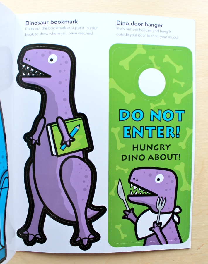 Priddy_Dino_Stickers_5