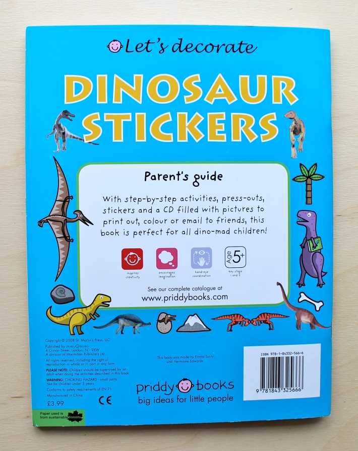 Priddy_Dino_Stickers_6