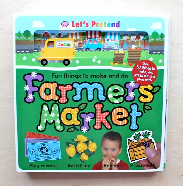 Priddy_Farmers_Market_1