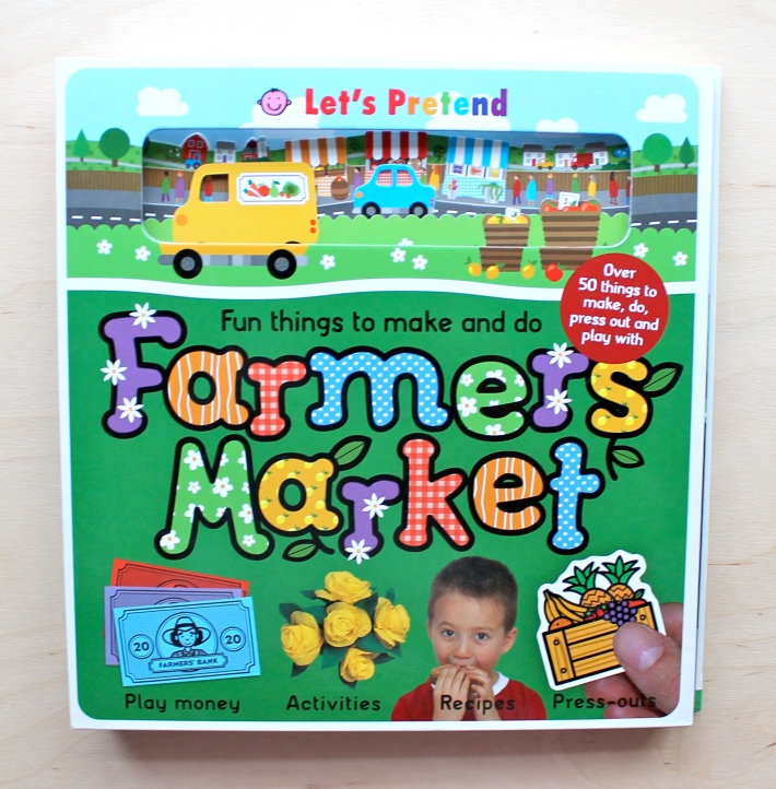 Priddy_Farmers_Market_1