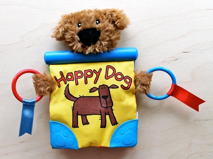 Priddy_Happy_Dog_4