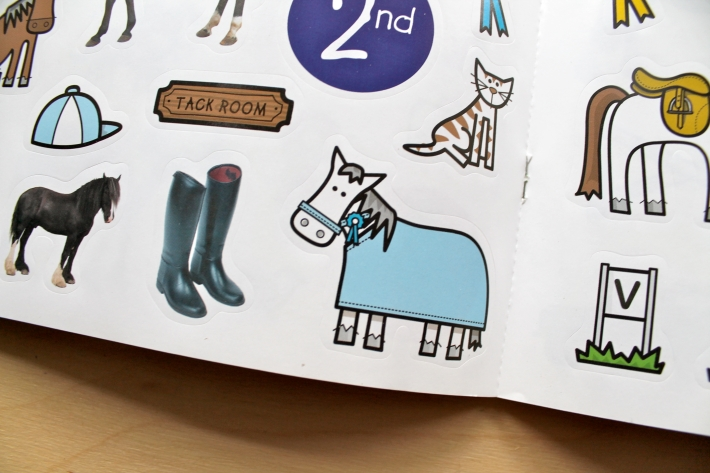 Priddy_Horse_Stickers_5