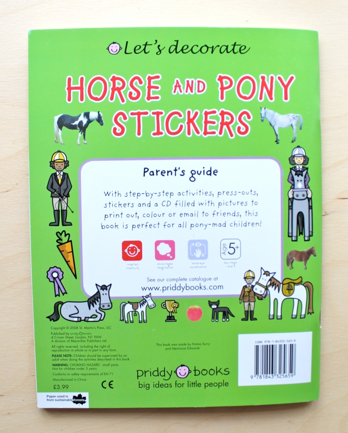 Priddy_Horse_Stickers_7