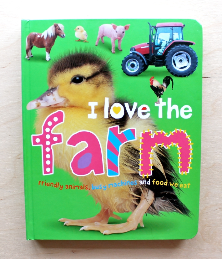 Priddy_Love_Farm_1