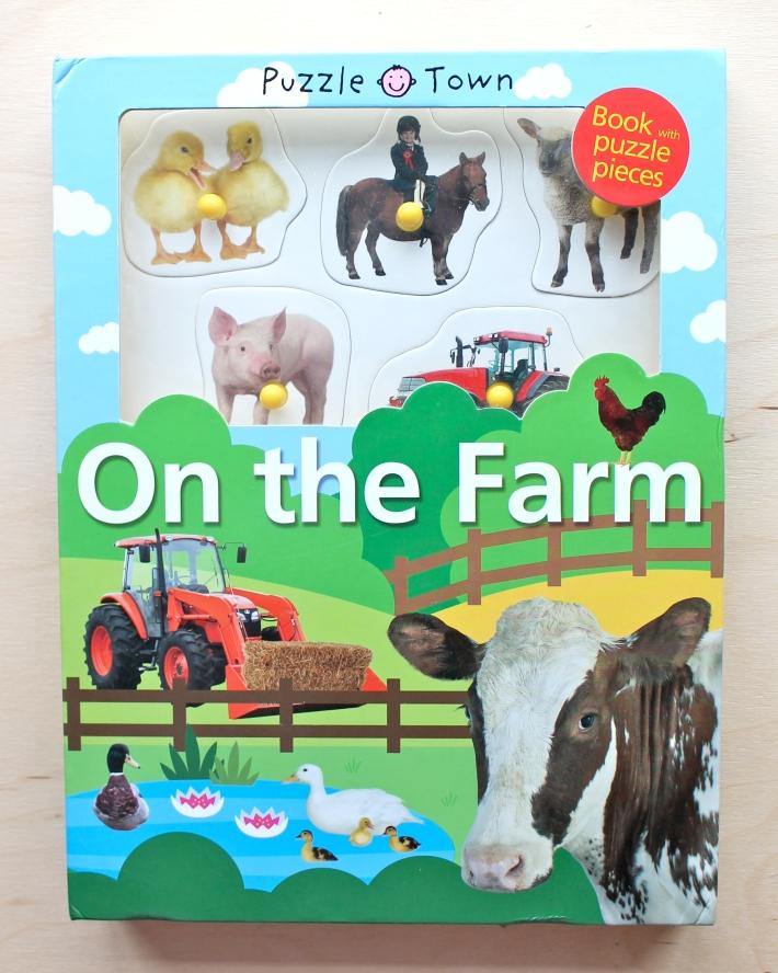 Priddy_On_The_Farm_1