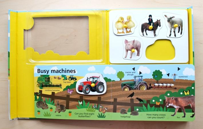 Priddy_On_The_Farm_5