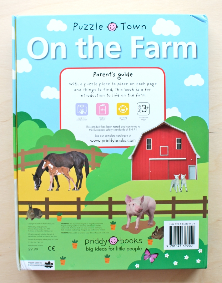 Priddy_On_The_Farm_6