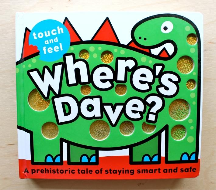 Priddy_Where_Dave_1
