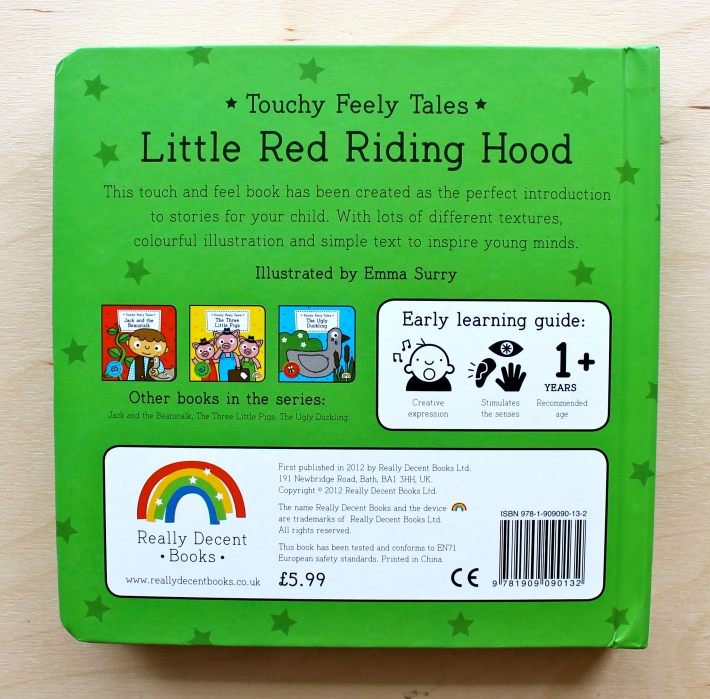 RDB_Little_Red_4