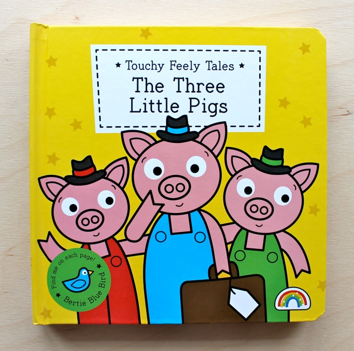 RDB_Three_Pigs_1