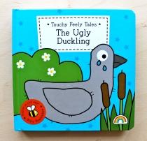 RDB_Ugly_Duckling_1