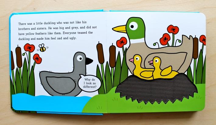 RDB_Ugly_Duckling_2