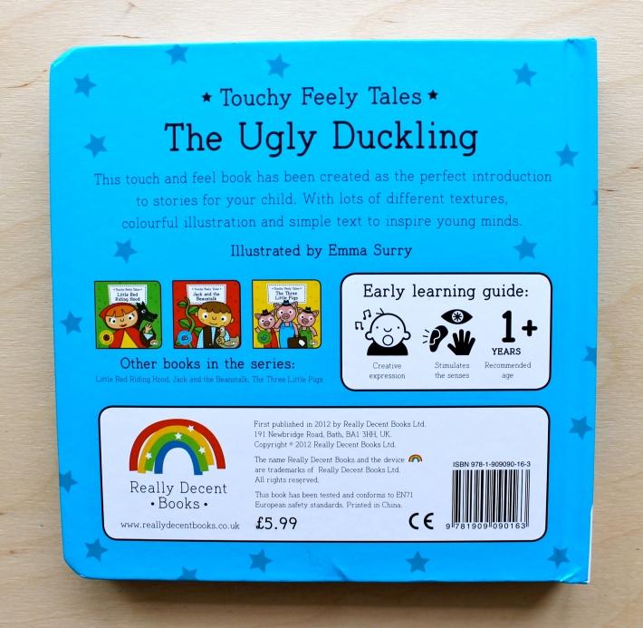 RDB_Ugly_Duckling_4